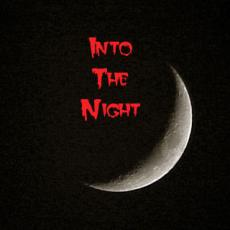 Into The Night, Louis's story