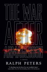 The War After Armagendom