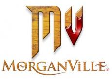 Coming Back - A Morganville Short Story