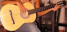 Play My Heart...