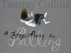 A Step Away From Falling