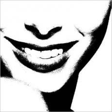 SMILE (by Dave Dinon)
