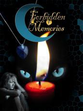 Forbidden Memories