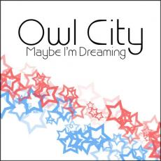 Do you like the song Fireflies? (By Owl City)