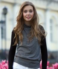 Miss Elena