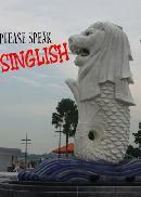 English VS Singlish