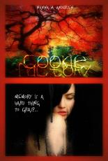 The Cookie Factory // A Semi-Fantasy Novel