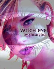 Witch Eye