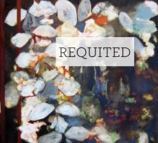 Requited