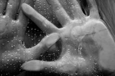 UnWanted Sorrow