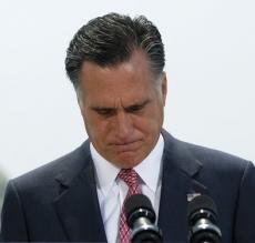 A Mormon's Open Letter to Mitt Romney