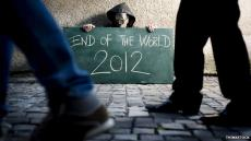 2012: The End