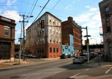 Gentrification in North Philadelphia: Through the Eyes of the Originals