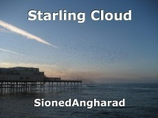 Starling Cloud