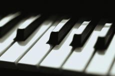 A Life Story of a Piano