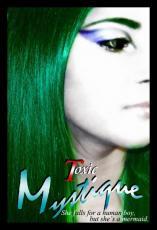 Toxic Mystique