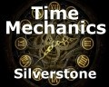 Time Mechanics