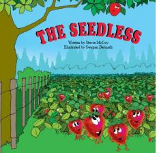 The Seedless