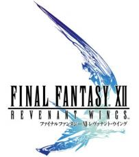 Tactics for Final Fantasy 12, Revenant Wings