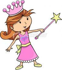 princess Ciara