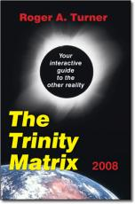 THE TRINITY MATRIX 2008