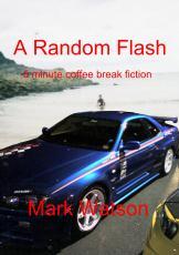 A Random Flash