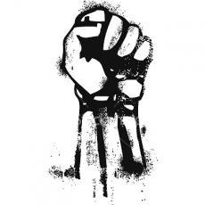 Lyrical Revolution