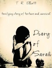 Diary Of Sarah