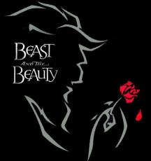Beast and the Beauty Summer Character Contest