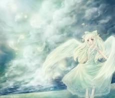 Angels Reborn