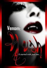 Venom: Hush.