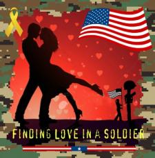 Finding Love in a Soldier