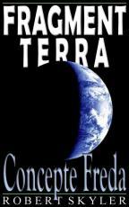 Fragment Terra - 003s - Concepte Freda (Catalan Edition)