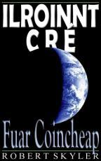 Ilroinnt Cre - 003s - Fuar Coincheap (Irish Edition)