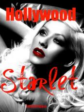 Hollywood Starlet