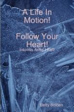 A Life In Motion/Ebook