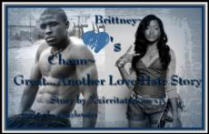 Great..... Another Love/Hate Story Chapter 27