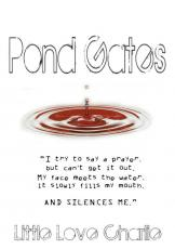Pond Gates