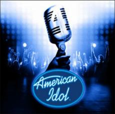 American Idol is in Default
