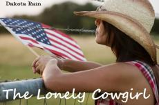 The Lonely Cowgirl