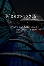 Monophobia - Fear of Being Alone