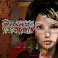 Imperfect_Beauty