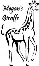 Why Do Giraffes Have Spots?