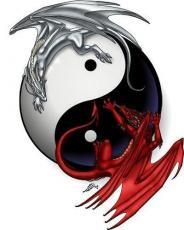 The Dragon Song