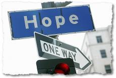 Hope Helps