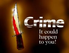 CrimeTime: Help