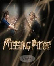 Missing Piece 01