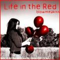 Life In The Red