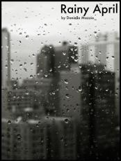 Rainy April