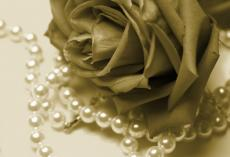 An Arranged Marriage Story: A Chance at Romance